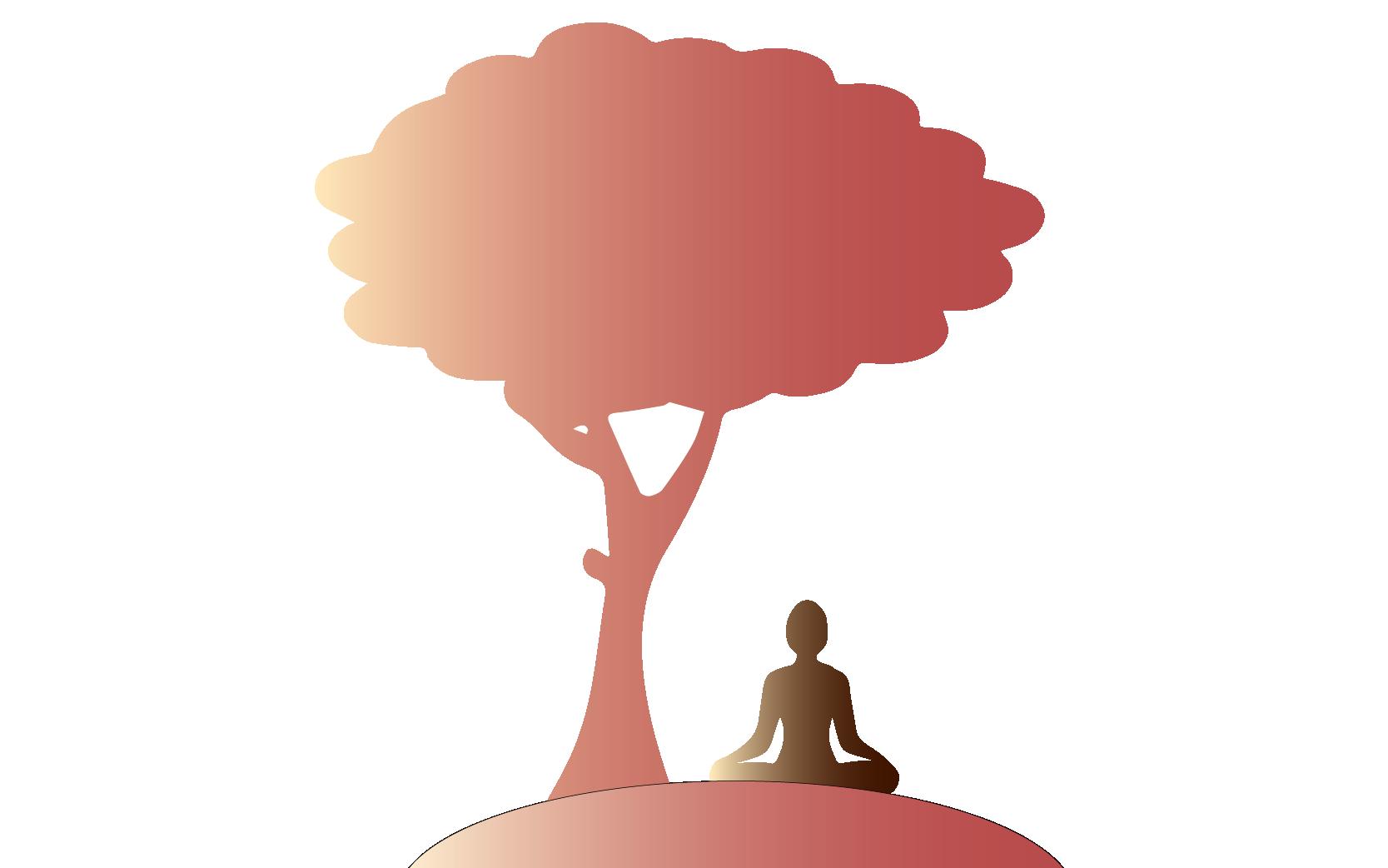 logo alleen8-01